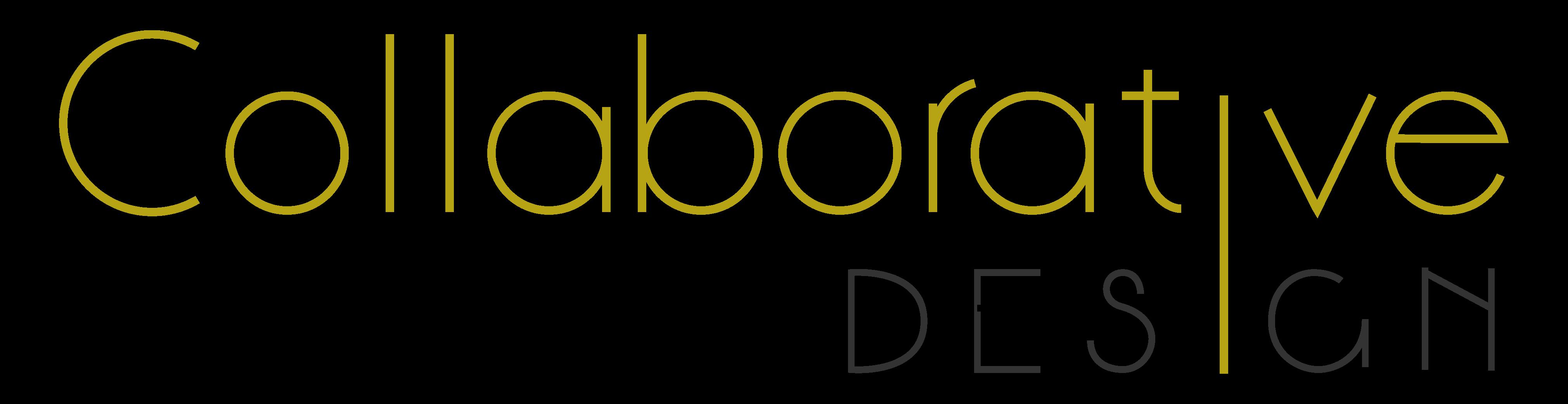 Collaborative Design Inc
